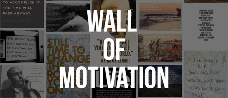 wallofmotivation