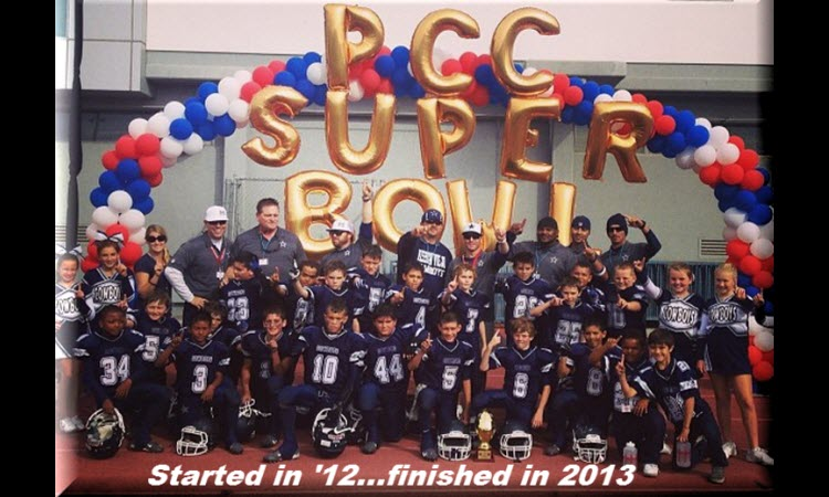 SuperBowl_MightyMites2
