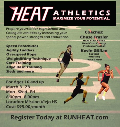heat_athletics_web_flyer