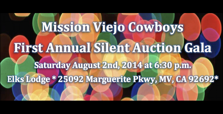 Cowboys_Silent_Auction_Gala_