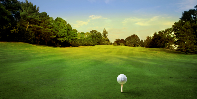 golf_tourney_header