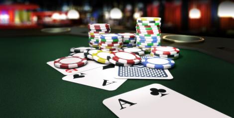 poker_header