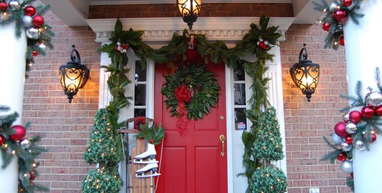 christmas_door_header
