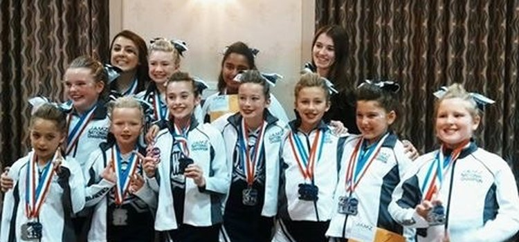cheer-champs-vegas-2015