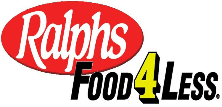 combo-Ralphs-F4L
