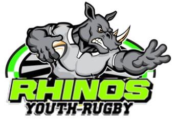 Rhino Rugby Club