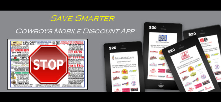 SmartRaiser_Website