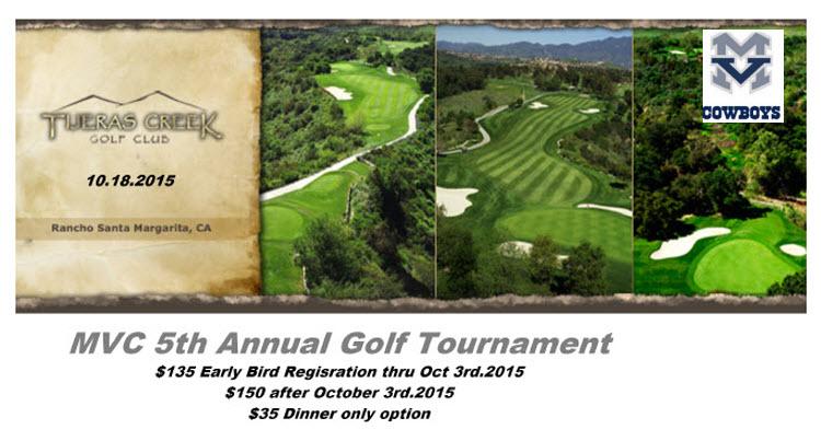 GolfTournament_Facebook_Ad
